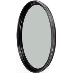B+W 102 Grau-Filter ND 0,6 (MRC/F-Pro) 48mm (52mm, Polarisationsfilter), Objektivfilter
