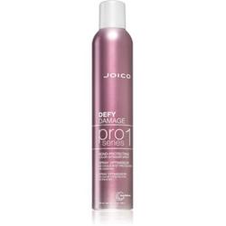 Joico Defy Damage Spray für den Schutz der Haarfarbe 358 ml