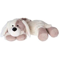 Wärmestofftier Warmies Hot Pak Hund