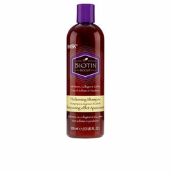 BIOTIN BOOST thickening shampoo 355 ml