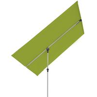 Doppler Active 180 x 130 cm
