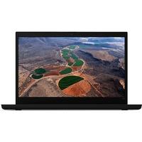 Lenovo ThinkPad L15 G1 20U3002FGE