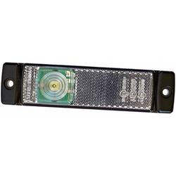HELLA 2PG 011 422-277 Positionsleuchte, Sicherheitsbeleuchtung, 24 V
