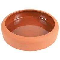 TRIXIE Kleintiernapf - 250 ml