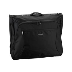 travelite Kleidersack Mobile Kleidersack Business
