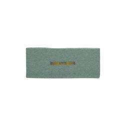 Sterntaler® Stirnband Stirnband 49