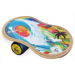 ROLLERBONE SHABBY 1.0 PRO Board Set