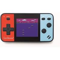 Lexibook JL1895 150-in-1