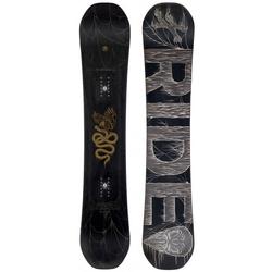 RIDE MACHETE Snowboard 2020 - 158