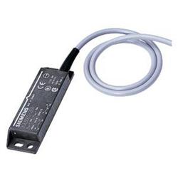 Siemens Magnetschalter 3SE6605-2BA