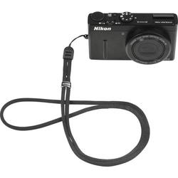 Kaiser Fototechnik Kameragurtsystem