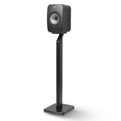 KEF S1 Lautsprecherständer Lautsprecherständer weiß