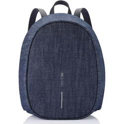 XD Design XD Design Elle Fashion City Rucksack 29 cm