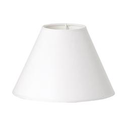 VBS Lampenschirm, Ø 23 cm