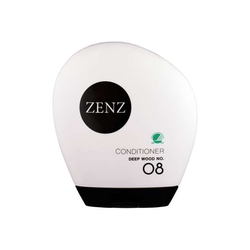 Zenz Conditioner Deep Wood N°08