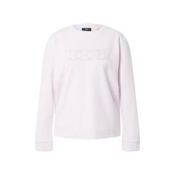 Joop! Sweatshirt Terena (1-tlg) 40 (L)