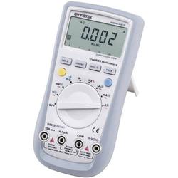 GW Instek GDM-357 Hand-Multimeter digital Anzeige (Counts): 1999