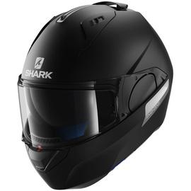 SHARK Evo-One Mat-Black