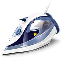Philips GC4516 Azur Performer Plus