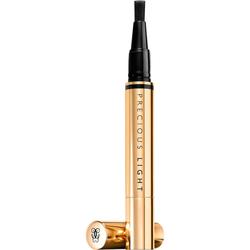 Guerlain Gesichts-Make-up Make-up Concealer 1.5 ml