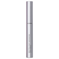 Revitalash 3,5 ml Wimpernserum 3.5 ml