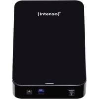 Intenso Memory Center 5TB USB 3.0 schwarz (6031513)