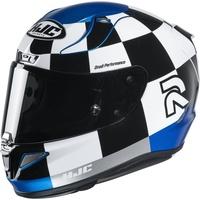 HJC Helmets RPHA 11 Misano MC2