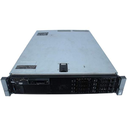 DELL - R710 Server Chassis - R710 Server Chassis