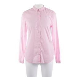 Gaastra Damen Bluse rosa, Größe M, 4920486
