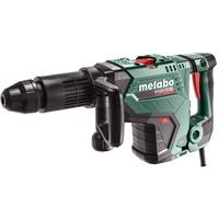 METABO MHEV 11 BL 600770500