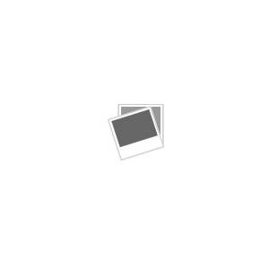 EGO Power Akku Rasenmäher LM2020E-SP mit Mulchfunktion, Heck- und Seitenauswurf