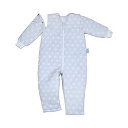 Odenwälder Babyschlafsack 98/104