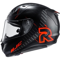 HJC Helmets RPHA 11 Epik Trip MC-1SF