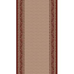 Läufer Opus 855w (Beige; 80 cm)