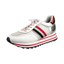 Laufsteg München Sneakers Low Sneaker 37