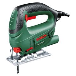 Bosch Stichsäge PST 700 E grün
