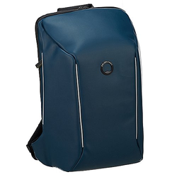 Delsey Securain Rucksack 45 cm - Night Blue