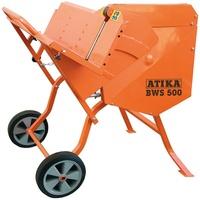 ATIKA BWS 500