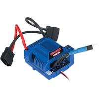 Traxxas Velineon VXL-8s Electronic Speed Control,