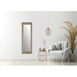 Lenfra Wandspiegel Noemie (1-St) 65 cm x 105 cm x 3 cm