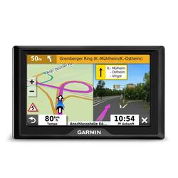 Garmin Drive 52 MT-S EU Navigationsgerät 5 Zoll Navigationsgerät