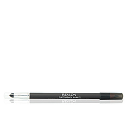 PHOTOREADY KAJAL eye pencil #303-matte charcoal