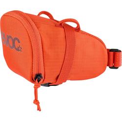 EVOC Fahrradtasche Seat Bag