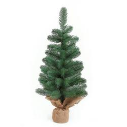 VBS Tannenbaum, 65 cm hoch