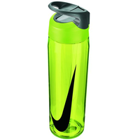 Nike TR Hypercharge Straw Trinkflasche