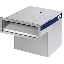 FIAP 2405 Oberflächenkimmer (L x B x H) 720 x 500 x 600mm 1St.