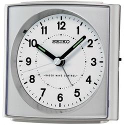 Seiko Clocks QHR022S Funkwecker Funkuhr
