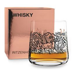 Ritzenhoff Whiskyglas Next Whisky Adam Hayes, Kristallglas