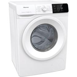 Waschmaschine, Waschmaschine, 73969959-0 weiß weiß