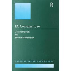 EC Consumer Law